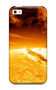 Brandy K. Fountain's Shop 5503582K37380109 Hot Explosion First Grade Tpu Phone Case For Iphone 5c Case Cover