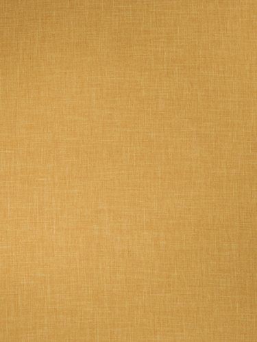 Nugget Gold Orange Spice Small Scale Woven Texture Plain Nfpa 701 Fr Solids Small Scale Patterns Upholstery Fabric by the yard