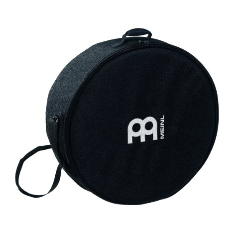Meinl Percussion 18