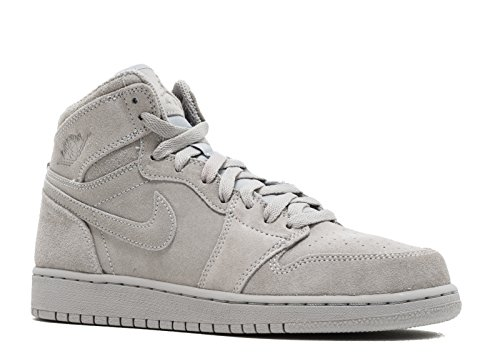 Nike Air Jordan 1 Retro High Bg (gs) - 705300-031