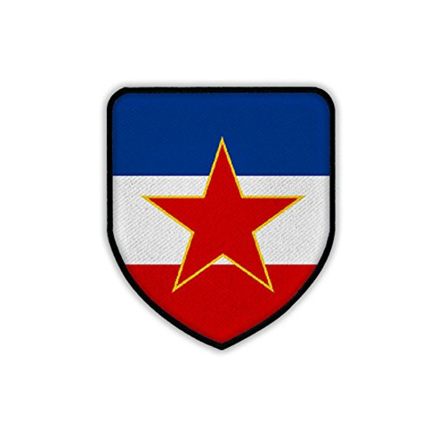 yugoslavia-coat-of-arms-badge-star-jugo-sfr-patch-patches