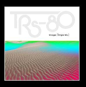 Mirage (Single Mix)