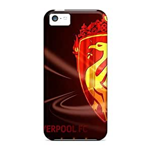 Fashion Design Hard Case Cover/ Ztv1021Rafm Protector For Iphone 5c
