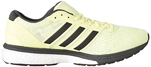 Adidas Running Heren Adizero Boston 6 Schoenen, 13