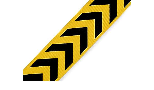 Tricolor Trim Width 10mm Stripes Braids And Trims Ha... 5m Trouser Side Stripe
