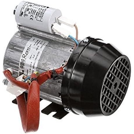 Rancilio 34011102 Vm Motor 230V