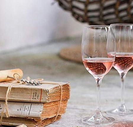 Raimat Clamor Rosado - Vino Rosado - 75cl