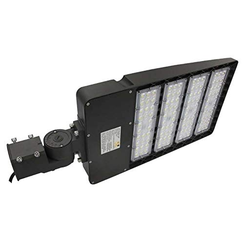 1000W Hps Flood Lights in US - 4
