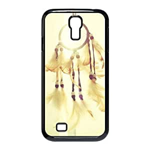 1pc Hard Snap On Skin For Case Iphone 5/5S Cover , Dream Catcher For Case Iphone 5/5S Cover s