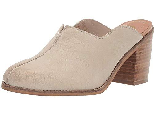 Sbicca Women's Ashburn Off-White 7 M US (Ashburn Leather)