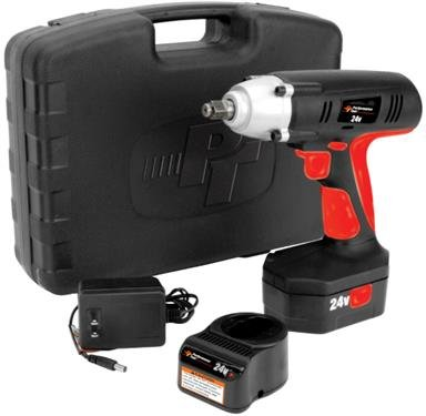 Perform Tool W50042 by PERFORM TOOL