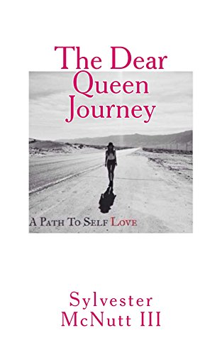 the dear queen journey a path to selflove