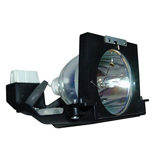 SpArc Platinum PLUS U2-1080 Projector Replacement Lamp with Housing [並行輸入品]   B078G5Z4LX