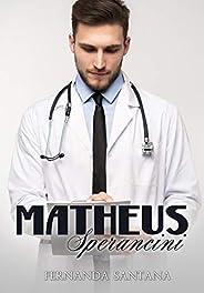 Matheus Sperancini