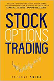 The ultimate guide to trading options
