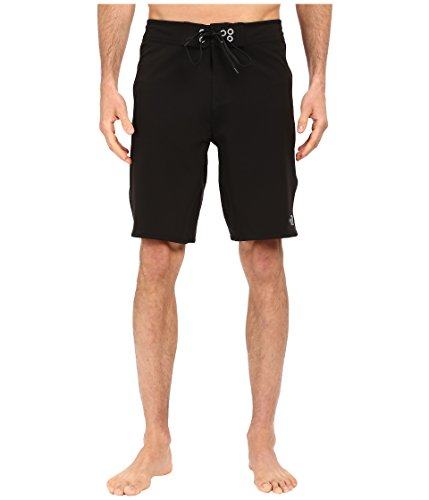 5c37a30671 The North Face Men's Whitecap Boardshorts (32, TNF Black) by The North Face