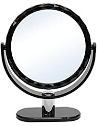 Karina 10x/1x Magnification 360 Degree Mirror