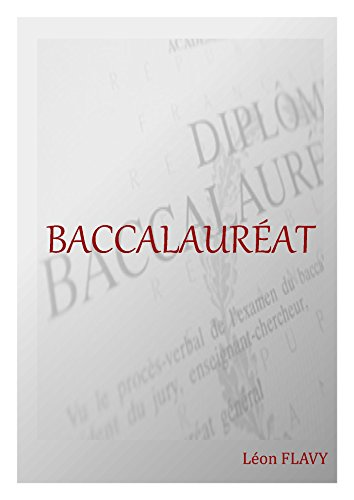 BAC PHILO SUJETS PROBABLES***: BAC PHILO 2018 REVISION (French Edition)