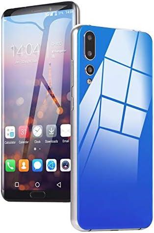 Surobayuusaku P20 Smart Phone Android Mobile Phone Smartphone Dual ...