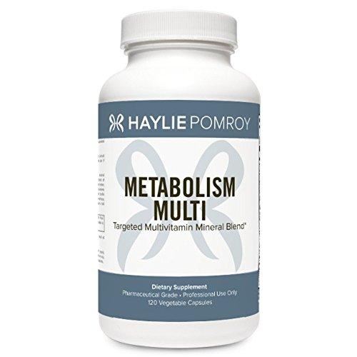 Fast Metabolism Diet Basic Success Bundle by Haylie Pomroy (Image #5)