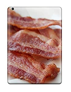 For YQYkVUU9245VAQbC Bacon Protective Case Cover Skin/ipad Air Case Cover wangjiang maoyi