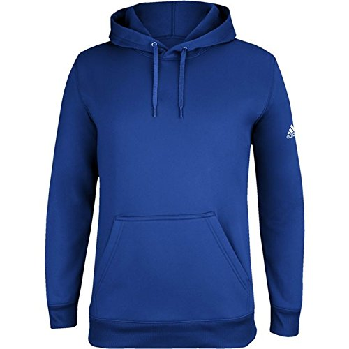 8d991af635140 adidas Team Issue Hoodie at Amazon Men's Clothing store: