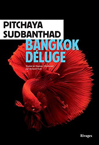 Bangkok Déluge