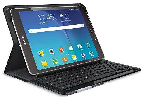 Logitech Type S Keyboard Samsung 920 007546