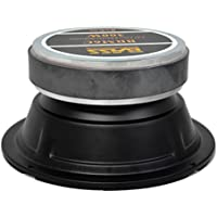 Bass Rockers 6.5 300W Closed Basket Mid-Range Speaker (BRM6C)