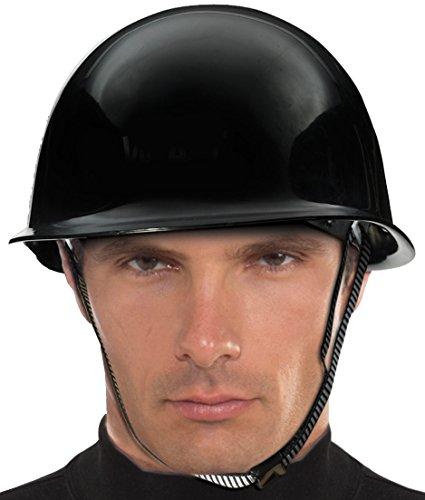 Adult (Ares Helmet Costume)