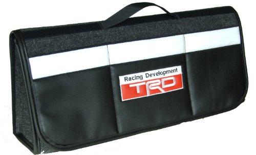 TRIUMPH HERALD//VITESSE Boot Tidy Storage Organiser Gift Idea