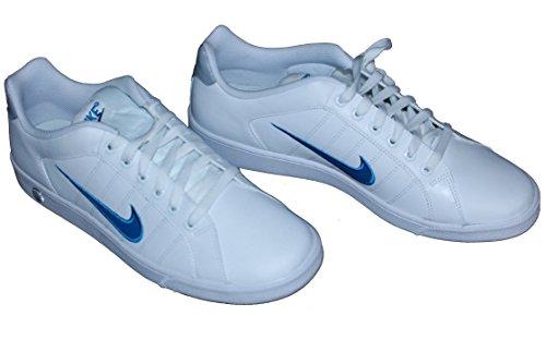 wolf 5 grey Zapatillas 10 hombre blue wolf Talla White military grey blue White Nike blue para military military white wolf grey ASHqwq