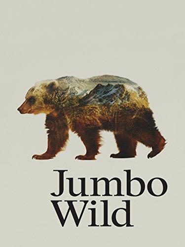 Jumbo Wild -