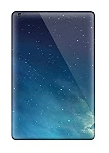 Everett L. Carrasquillo's Shop 5789321J57461485 Ipad Mini 2 Case Slim [ultra Fit] Ios 7 Galaxy Protective Case Cover