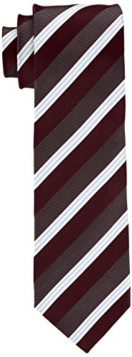 Red 601 Dark Men's Necktie Joop Red w4IqZxX