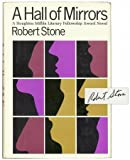 A Hall of Mirrors, Robert Stone, 0395305438