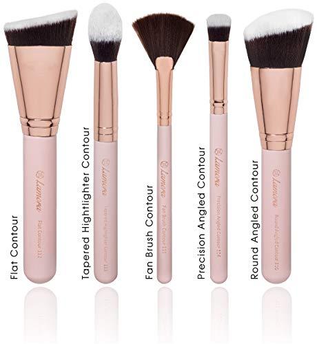 Buy face contouring makeup kit