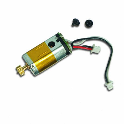 Walkera Main Motor for Mini CP RC Helicopter - Venom Electric Helicopter