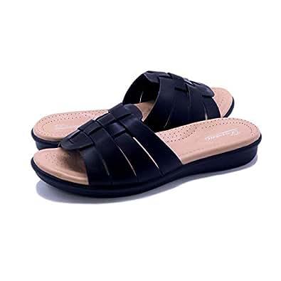 dovani Comfort & Medical Slipper For Women