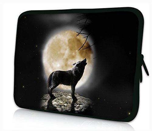 l Wolf & Moon 11.6