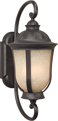 Es Outdoor Sconce - 9