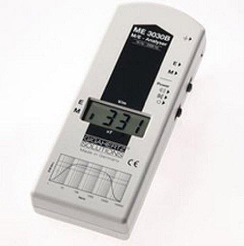 Gigahertz-ME-3030B-Elektrosmog-Messg