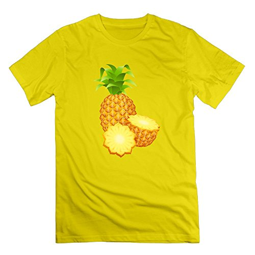 Beer Short Sleeve Cycling Jersey - 9