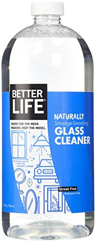 better-life-window-glass-cleaner-32-oz