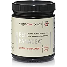 Bee Panacea