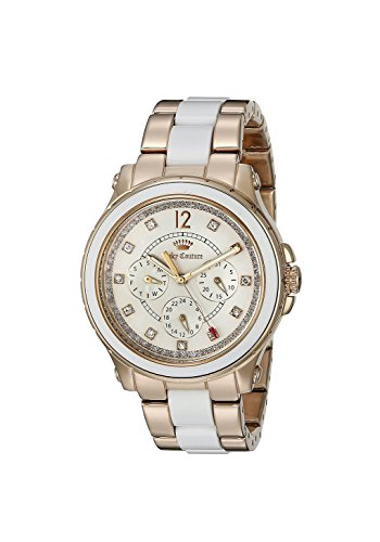 Juicy Couture Hollywood Multi-Function Watch 1901303