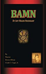 BAMN: By Any Means Necessary