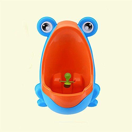 lil boy urinal - 5
