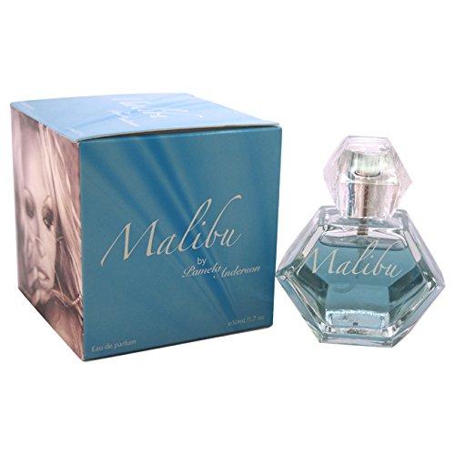 pamela-anderson-malibu-women-eau-de-parfum-spray-17-ounce