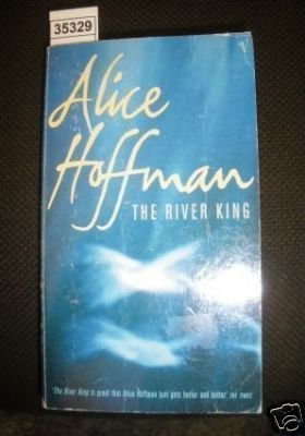 Download By Alice Hoffman - The River King (Reissue) (2001-07-16) [Paperback] pdf epub